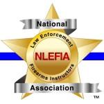 NLEFIA_logo