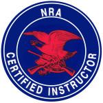 NRA_LEinstructor_logo
