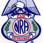 NRA_lawlogo