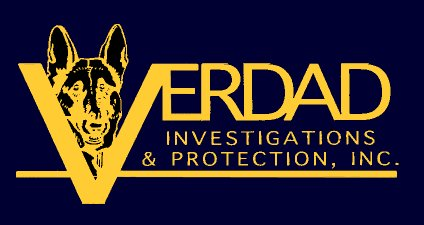 Verdad Investigations & Protection, Inc.
